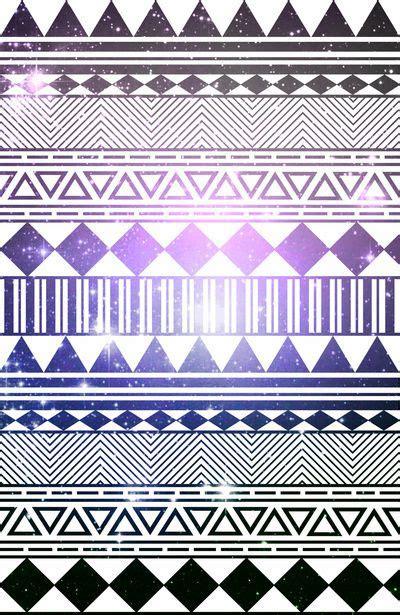 pattern quotes art galaxy pattern tumblr pics pinterest galaxies