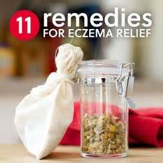 Eczema Detox Bath by 1000 Images About Diy Home Remedies On Bath