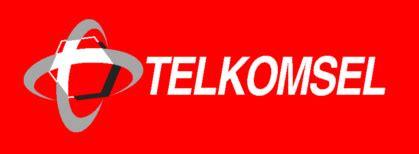 trik telkomsel gratis trik internet gratis telkomsel terbaru maret 2013