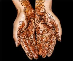 tattoo cost exles uae henna