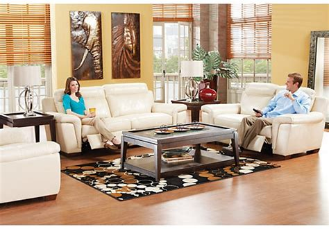 Free Tv With Living Room Set Free Tv With Living Room Set Smileydot Us