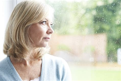 elderly mood swings is menopause causing your mood swings depression or