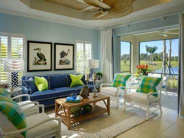 tropical living room tropical living room ta