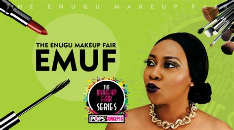 how to become a makeup artist indian makeup and beauty blog how to become a makeup artist in nigeria for celebrities
