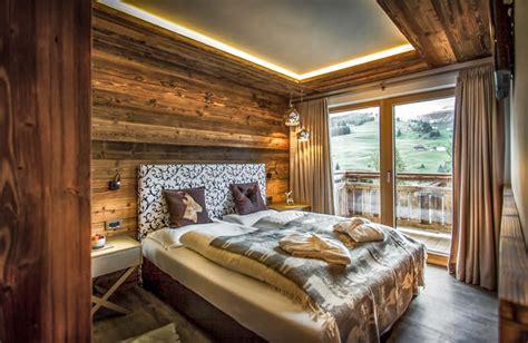 alta badia appartamenti foto galleria chalet alta badia la tradiziun