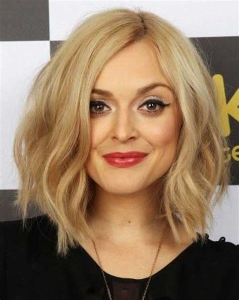 Hairstyles For Thin Wavy Hair by 10 Hairstyles For Thin Wavy Hair Hairstyles