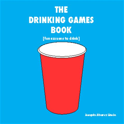 and the my drink books the book by joaquin alvarez limon humor