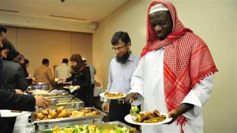 Detoxing After Breaking Fast by The Risks And Benefits Of Fasting During Ramadan Stuff Co Nz