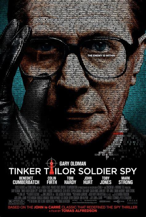 gary oldman hit songs benedict cumberbatch talks tinker tailor soldier spy