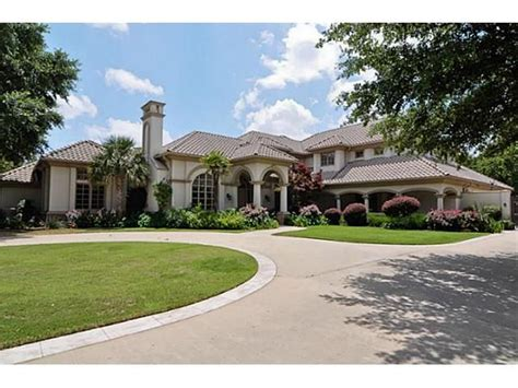 images  willow bend plano tx homes  sale