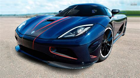 koenigsegg one blue wallpaper koenigsegg hq wallpapers and pictures