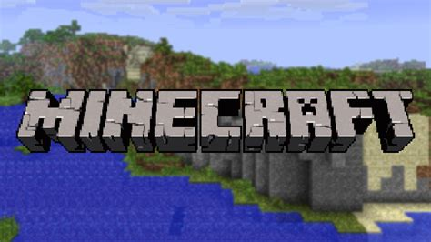 free full version minecraft download windows minecraft free download play minecraft for free