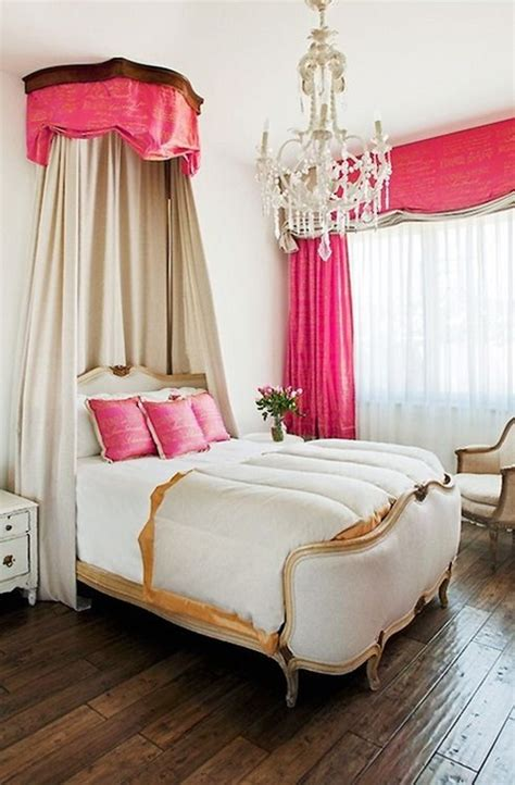 boudoir bedroom ideas boudoir themed bedroom style interior design