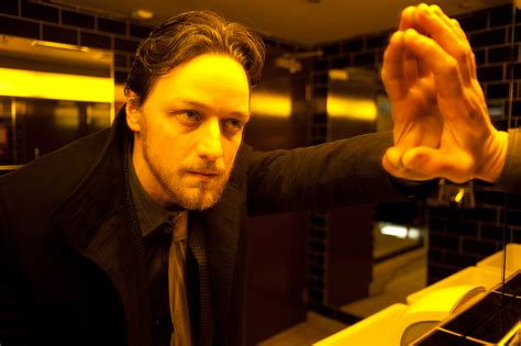 james mcavoy robert the bruce james mcavoy interview talking filth
