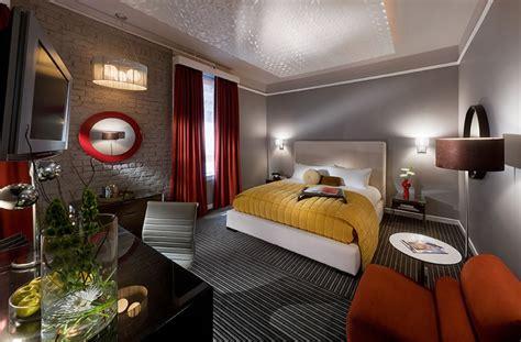 san francisco interior designer fresh and modern suite interior design of hotel union