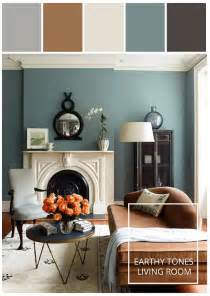 paint schemes for living room with furniture motivation monday living room paint colors with brown