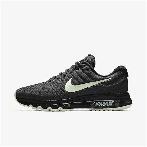 nike air max 2017 id running shoe nike