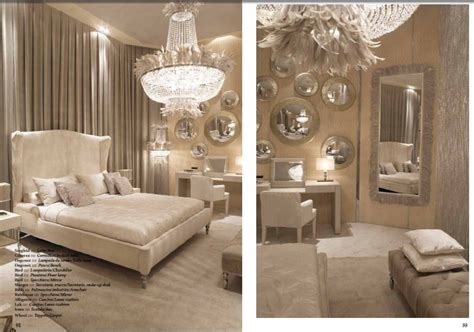 glamour bedroom glamour friday a diva worthy bedroom decor by christine