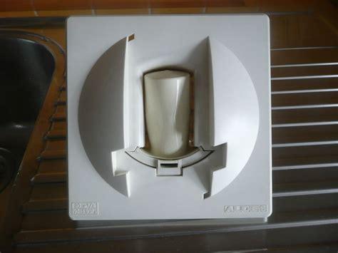 bouche aeration cuisine comment nettoyer bouche d aeration la r 233 ponse est sur