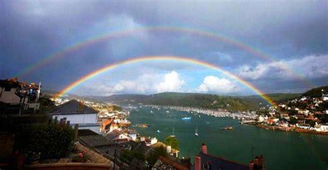 imagenes naturales de arcoiris espectaculares paisajes de arco iris en el mundo spanish