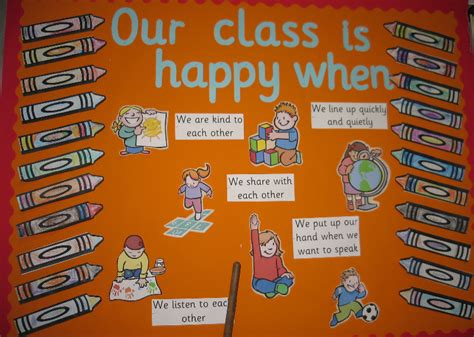 pshe themes ks2 different want to reflect class rules our class is happy