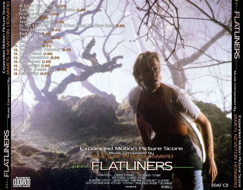 film flatliners indonesia flatliners flatliners photo 8459618 fanpop
