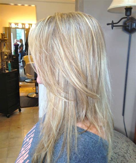 highlights and lowlights pictures our work hair we are salon renton
