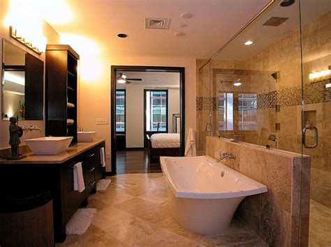 master bathrooms the trust condos the trust condominiums charlotte