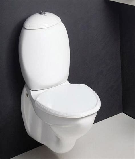 bathroom commode price india buy hindware complete ewc set constellation with cistern