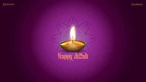 desktop wallpaper hd diwali happy diwali wallpaper hd deepavali desktop background