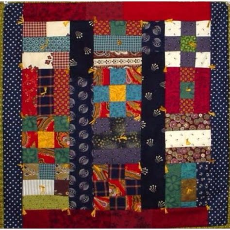 The Quilt Of By Deborah Hopkinson 17 best images about quilts underground railroad