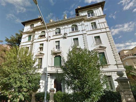 sede legale comune di roma studio legale santiapichi a roma sede studio legale
