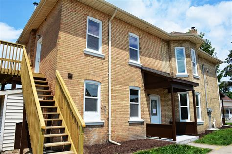 1 bedroom apartment brantford 1 bedroom apartment brantford executive style one bedroom with onsite parking
