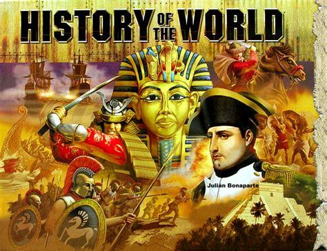historia universal del la vistazo en la historia universal quot introducci 243 n a la ciencia de la historia quot