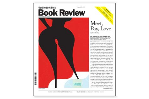 new york times book section new york times book review li l robin