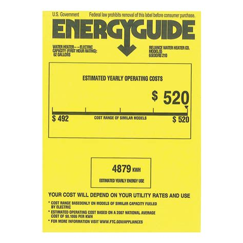 electric bill for a one bedroom apartment 100 average electric bill for one bedroom apartment