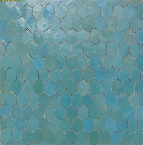 piastrelle marocchine oltre 25 fantastiche idee su piastrelle marocchine su