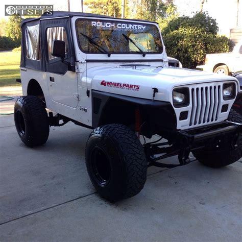 jeep wrangler stance 100 jeep wrangler custom black nra blog this black