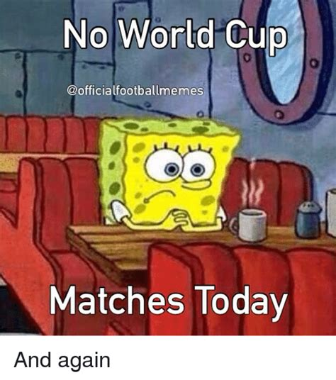 world cup today matches world cup memes of 2017 on sizzle finals