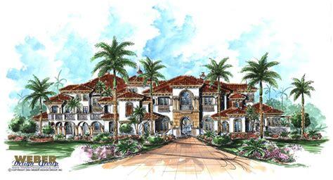 italian architectural style mediterranean beach house italian architectural style mediterranean beach house