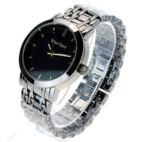 Jam Tangan Pria Simple Timberland 4 harga poledit techno trend mens simple luxury index