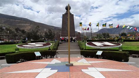 imagenes medicas quito o que fazer em quito a charmosa capital do equador