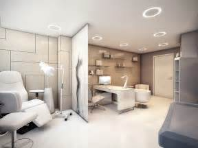 Interior Office Design Ideas Office Interior Interior Design Ideas