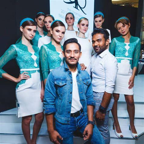 Baju F1 Petronas baju gadis litar f1 lebih sopan inspirasi kebaya