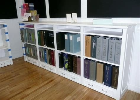 built in wall bookshelves nyc custom built in bookcases bookshelves wall units