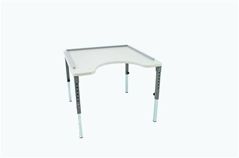 Table Cut by 650 X 650 Cutout Table Cap Furniture