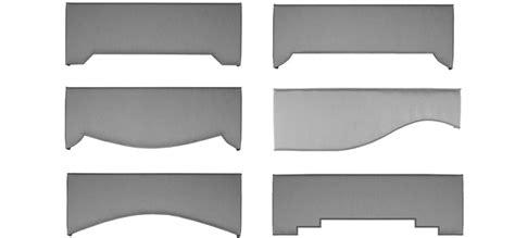 idea cornice cornice shape ideas jpg jpeg image 970 215 450 pixels