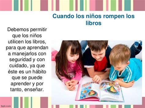 necesito un libro para ensenar a leer y escribir el lenguaje en los ni 241 os preescolares lectura y escritura