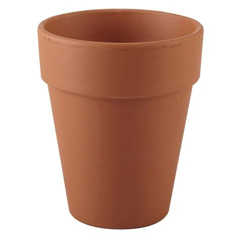 Clay Pot ashland 174 clay pot