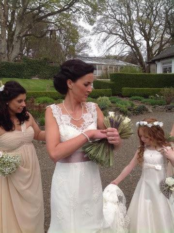 Wedding Hair And Makeup Oban by Wedding Hair Oban Wedding Hair Oban Wedding Hair Styles
